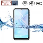 Redpepper Waterproof Protective Case IP68 for Huawei P30 Lite
