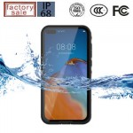 Redpepper Waterproof Protective Case IP68 for Huawei P40