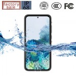 Redpepper Waterproof Protective Case IP68 for Samsung S20