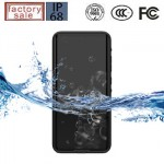 Redpepper Waterproof Protective Case IP68 for Samsung S20 Ultra