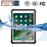 Redpepper Waterproof Protective Case IP68 for iPad 9.7