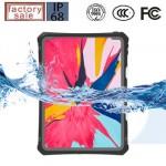 Redpepper Waterproof Protective Case IP68 for iPad Pro 11