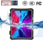 Redpepper Waterproof Protective Case IP68 for iPad Pro 11 2nd Gen