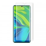 Screen Protector Full Cover Xiao Mi Note 10, 10 Pro