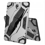 Escort Shockproof Case Kick Stand Samsung Tab A 8.0 P350