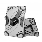 Escort Shockproof Case Kick Stand iPad 9.7 Gen 2, 3, 4