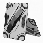Escort Shockproof Case Kick Stand iPad Air 10.9 Gen 4
