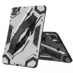 Escort Shockproof Case Kick Stand iPad Pro 11 Gen 1, 2