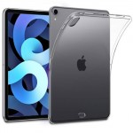 Jelly Case for iPad Air 10.9 4th Gen 2020