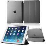 iPad 2, 3, 4