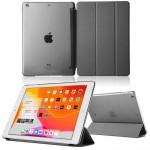 iPad 7, 8