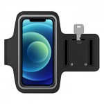 Armband Pouch for for iPhone 12