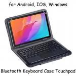 Huawei Matepad T10S T