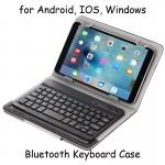 iPad 5 6, Mini 4, Pro 9.7