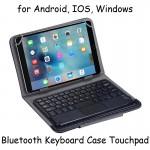 iPad 5 6, Mini 4, Pro 9.7 T