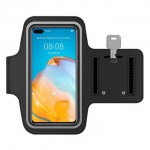 Armband Case Cover Running Sport Gym Jogging Huawei P40