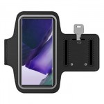Armband Case Cover Running Sport Gym Jogging Samsung Note 20 Ultra