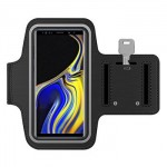 Armband Case Cover Running Sport Gym Jogging Samsung Note 9