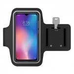 Armband Case Cover Running Sport Gym Jogging Xiaomi Mi 9