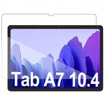 Screen Protector Samsung Tab A7 A7 10.4 2020 T505 T500
