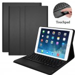 Slim Removable Keyboard Case Touchpad iPad Mini 7.9 1 2 3
