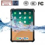 Redpepper Waterproof Protective Case IP68 iPad Air 3 Pro 10.5