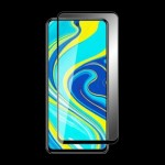 Tempered Glass Full Cover Screen Xiao Mi Redmi Note 9 Pro