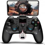 Ipega Game Pad Gamepad PG 9156 Bluetooth USB Wireless Android Windows