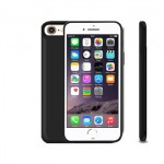 Power Case 5000mAh For iPhone 6