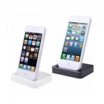 Dock Charger for iPhone 5, 5C, 5S