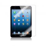 Screen Protector iPad Mini Clear, Anti Glare, Mirror