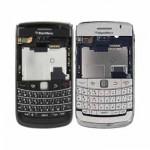 Casing Blackberry Bold 9780 Fullset
