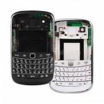 Casing Blackberry Bold 9900, 9930 Fullset