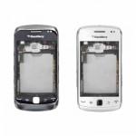 Casing Blackberry Curve 9380 Fullset + LCD