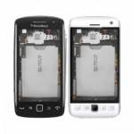 Casing Blackberry Torch 9850, 9860 Fullset + LCD