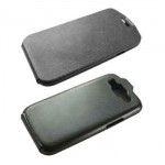 Flip Vertical Leather Case for Samsung Galaxy S3 I9300