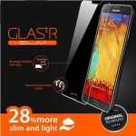 Explosion Proof Tempered Glass Film Samsung Galaxy Note3 N9000