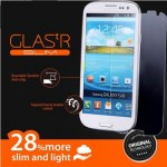 Explosion Proof Tempered Glass Film Samsung Galaxy S3 I9300