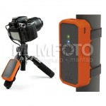 Xs Sories Weye Feye, Wifi Camera Controler for Phone, Tablet