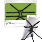 Spider Podium Tablet