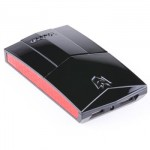 Power Bank JLW 15200mAh J238