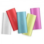 Powerbank Yoobao 13000mAh Magic Wand YB-6016