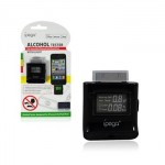 iPhone 4 Alcohol Tester iPega PG-IH209