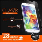 Explosion Proof Tempered Glass Film Samsung Galaxy S5SM-G900
