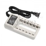 Value Battery Charger 6