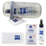 Zeiss Cleaning Set (3in1)