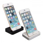 Dock Charger for iPhone 6, 6 Plus