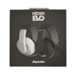 Headphone Superlux HD681 EVO