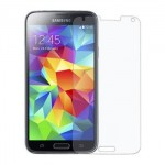 Screen Protector Samsung Galaxy S5 SM-G900