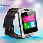 Smart Watch M-Free GV-08